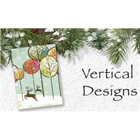 Vertical Designs