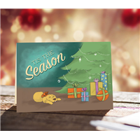 New Release Designs-Custom-Personalized-Cards Landscape